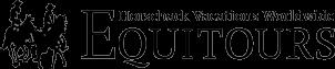 Trip.Press Logo